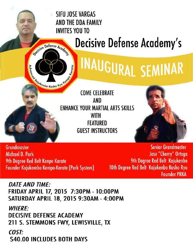 dallas_seminar_flyer-2