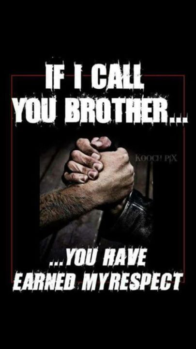 If_I_Call_You_Brother