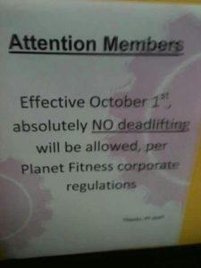 planett-fitness-6